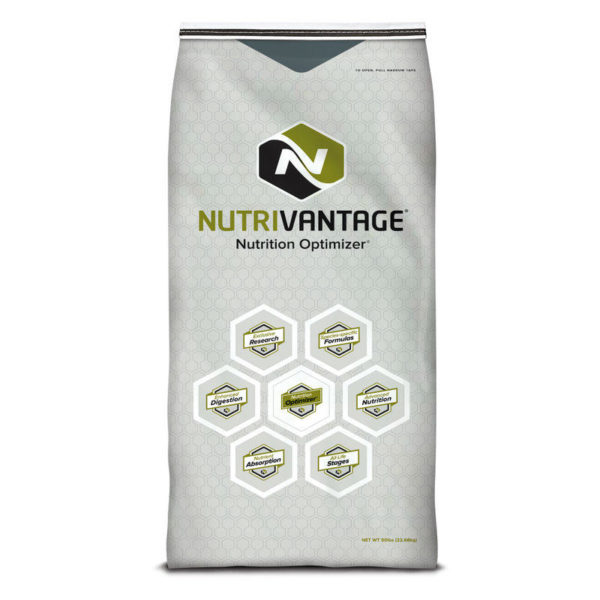 NutriVantage for Swine