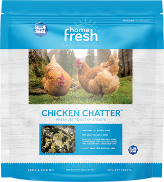 blue-seal-home-fresh-chicken-chatter-bag