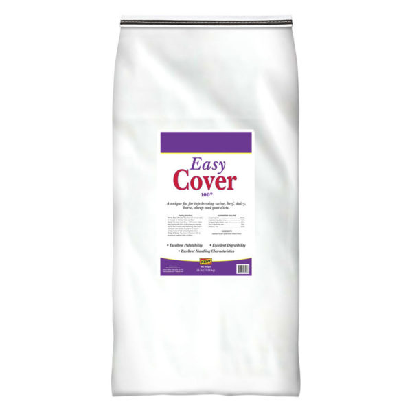 Easy Cover 100